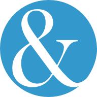 ampersand.ident.wt