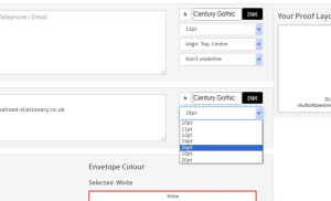 blog.design.tool