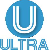 logo.text